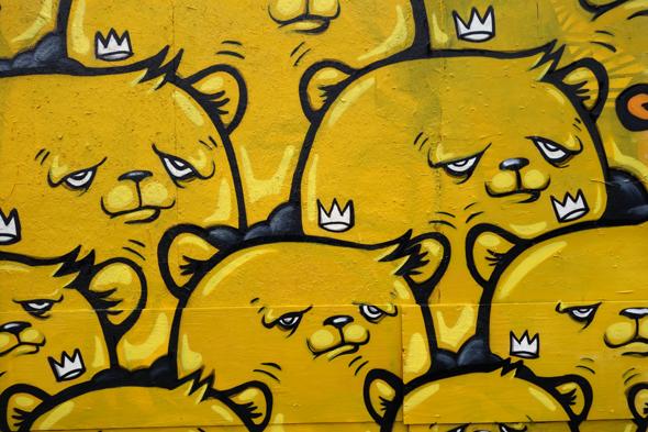 bear champ JC rivera