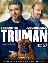 Truman (2015) [Latino]