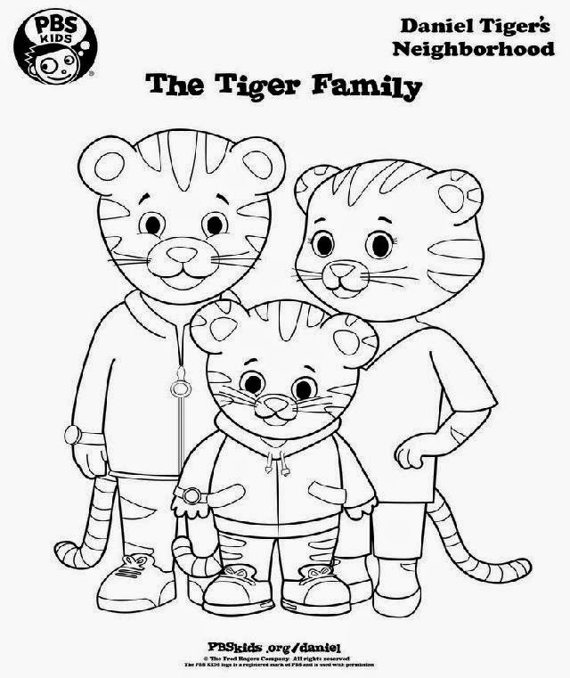 Zoom pbs logo coloring pages coloring pages for Pbskids coloring pages