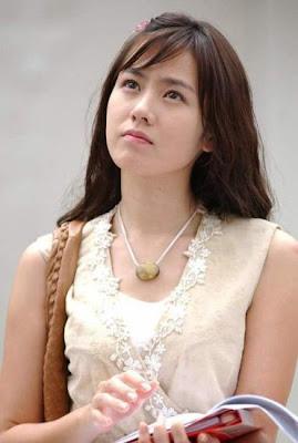 Son Ye Jin-artis cantik.jpg