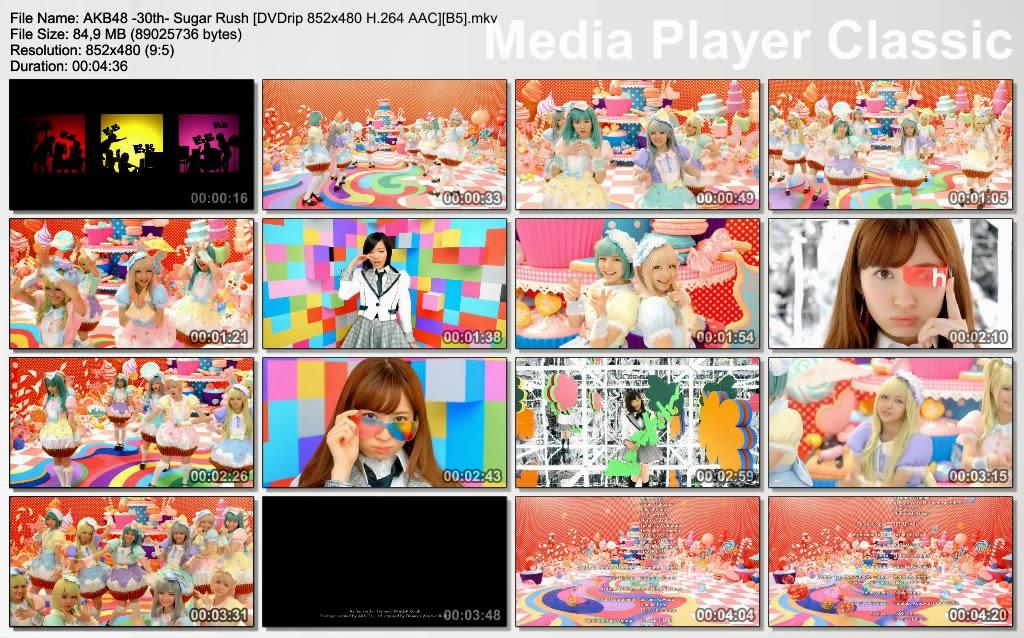 AKB48+-30th-+Sugar+Rush+%5BDVDrip+852x480+H.264+AAC%5D%5BB5%5D.mkv_thumbs_%5B2013.07.24_16.59.37%5D.jpg (1024×638)