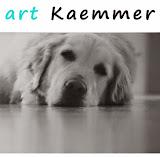 art-kaemmer.de