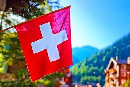 Darlehen in Schweizer Franken