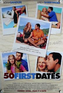 Az 50 első randi online (2004)