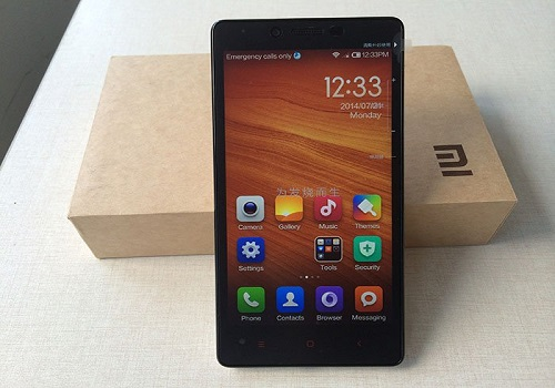 saudi-arabia-and-uae-gets-Xiaomi-smartphones