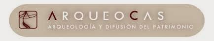 Empresa dedicada al patrimonio arqueológico, histórico y cultural.
