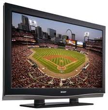 Baseball MLB Regular Season 2011 Watch Live