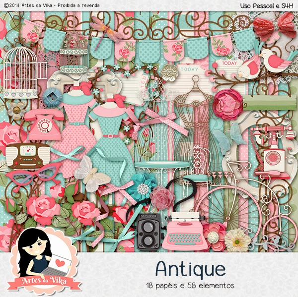 http://boutiquedoscrap.com/index.php?main_page=product_info&cPath=4&products_id=485