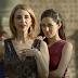 NOTAS: O mundo das novelas latinas