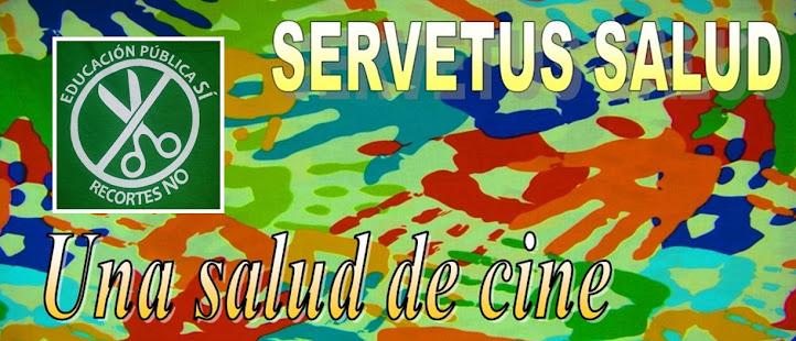 SERVETUS SALUD