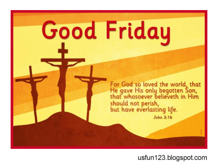 Good friday funny quotes photos