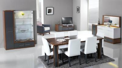 %C4%B0pek Yemek Masas%C4%B1 550x307 Tepe Home yemek odası takımları ve fiyatları