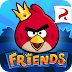 Angry Birds Friends 1.5.0 Apk