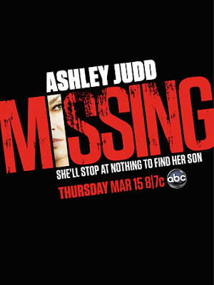 Watch Missing (2012) Season 1 Episode 1 Hollywood TV Show Online | Missing (2012) Season 1 Episode 1 Hollywood TV Show Poster