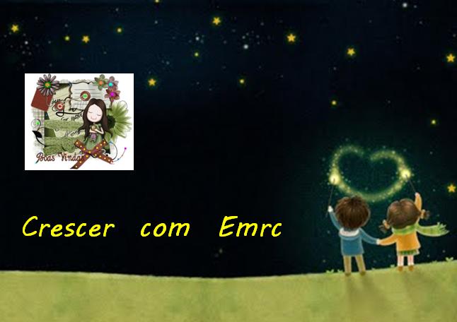 Blog Emrc