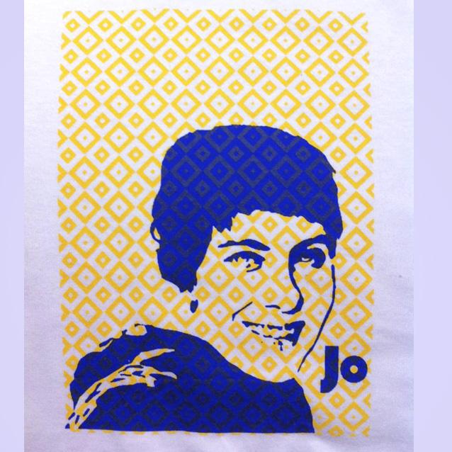 Joana Corona