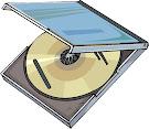 CDS Comparsa