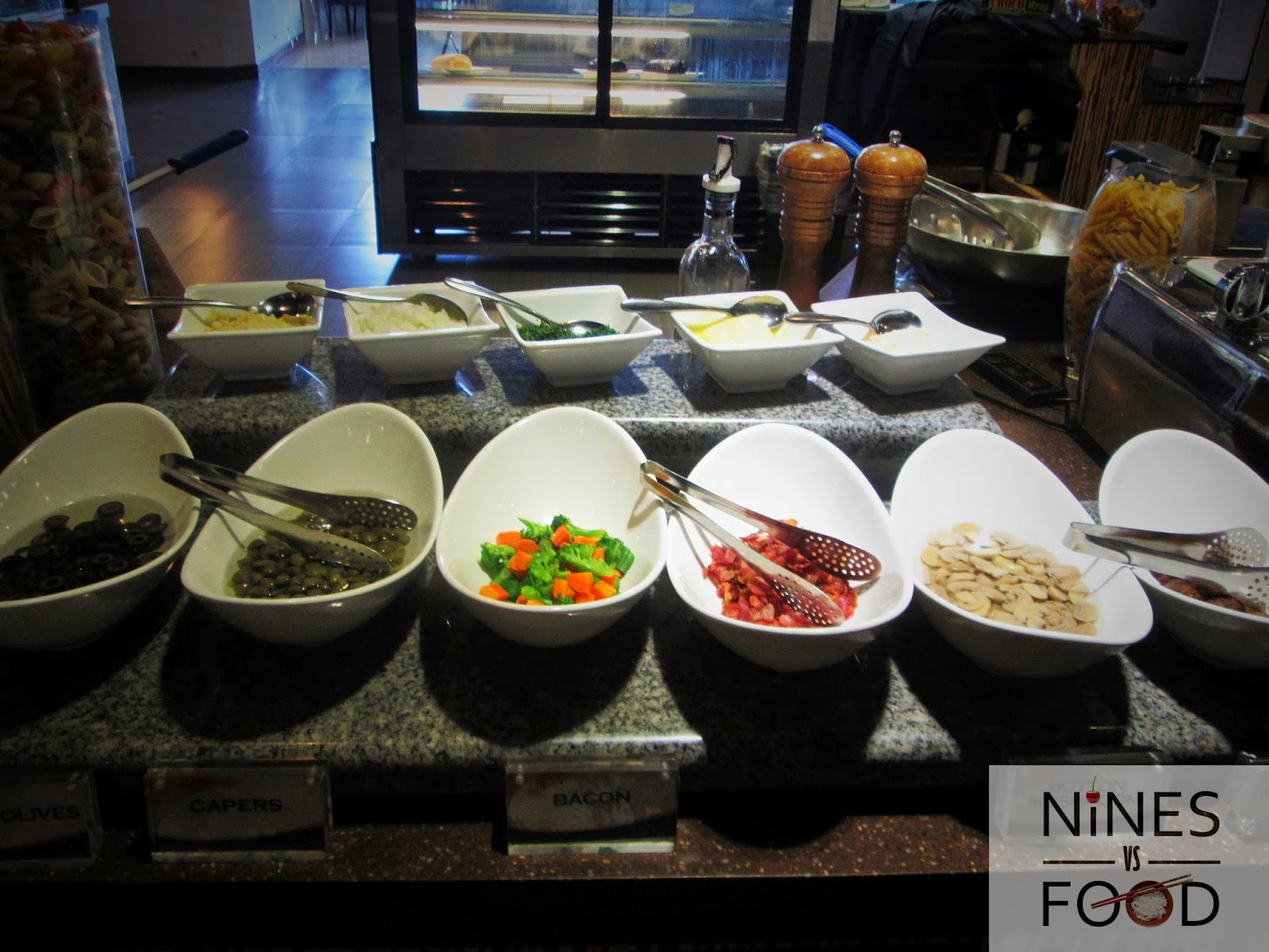 Nines vs. Food - The Buffet at Commonwealth-23.jpg