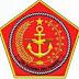 TNI Lakukan Mutasi Jabatan 47 Perwira Tinggi