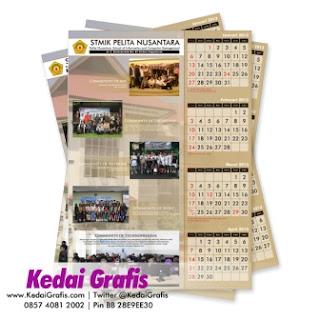 beli-kalender-sekolah