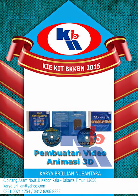 distributor produk dak bkkbn 2015, kie kit, kie kit 2015, kie kit bkkbn, kie kit bkkbn 2015, genre kit, genre kit 2015, genre kit bkkbn, genre kit bkkbn 2015, iud kit 2015, bkb kit 2015, plkb kit 2015, produk dak bkkbn 2015,