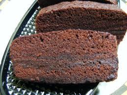 jenis pengembang kue