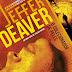 10 Considerações sobre O Colecionador de Peles, de Jeffery Deaver ou porque tatuagens são mortais