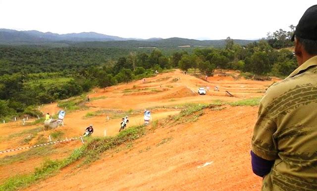 ulu-penggeli-motocross2