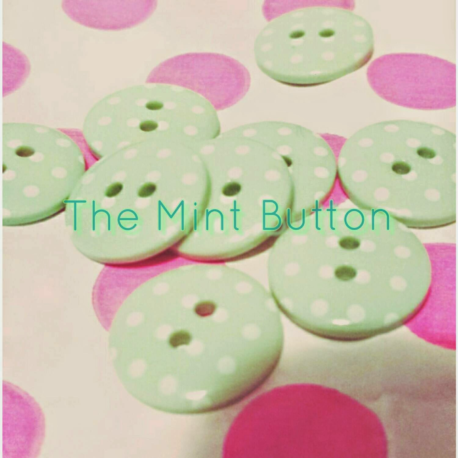 http://themintbutton.etsy.com