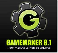 Download match making software full version
