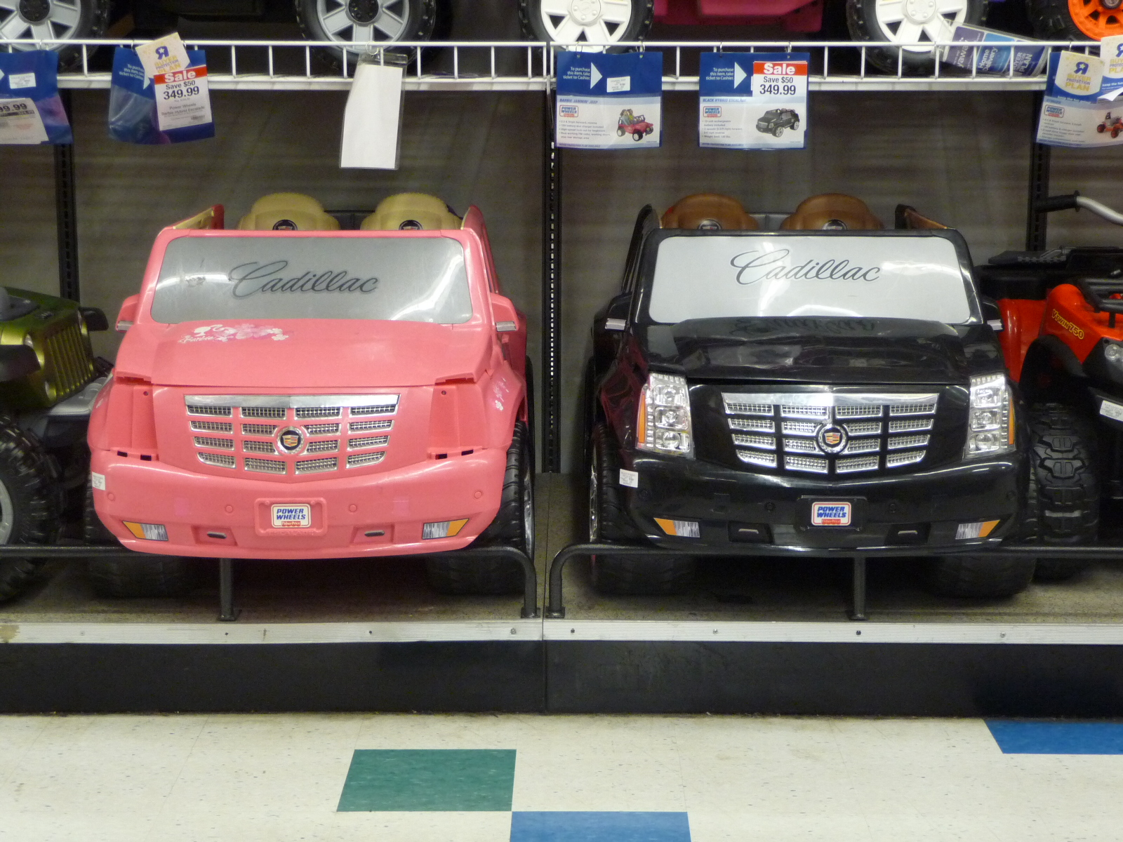 Toys R Us Toy Cars : Japanese bento food canadian life and chihuahua toys r