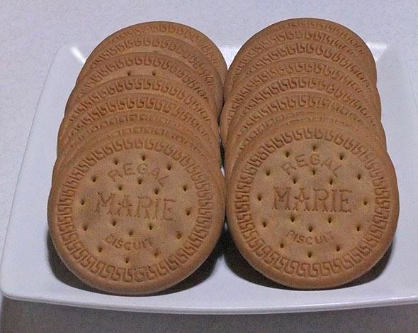 galletas-maría