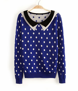 http://www.aupie.com/corean-style-ladies-fashion-casual-lapel-dot-pullover-knit-sweater.html