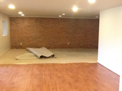 3 Ways to Reduce Humidity and Dampness in Your Basement | Home And Decoration Tips