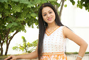 Reshma Photos at Kunstocom Launch-thumbnail-10