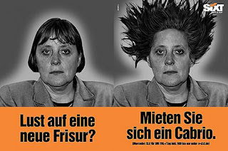 https://christianeschaefer.wordpress.com/tag/angela-merkel/