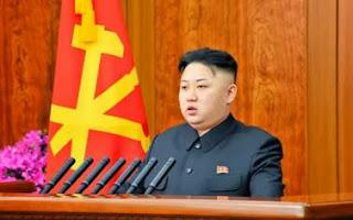 ΔΗΜΟΣΙΑ ΕΚΤΕΛΕΣΗ Στη Β.Κορέα εκτέλεσαν 80 άτομα επειδή είχαν την Βίβλο