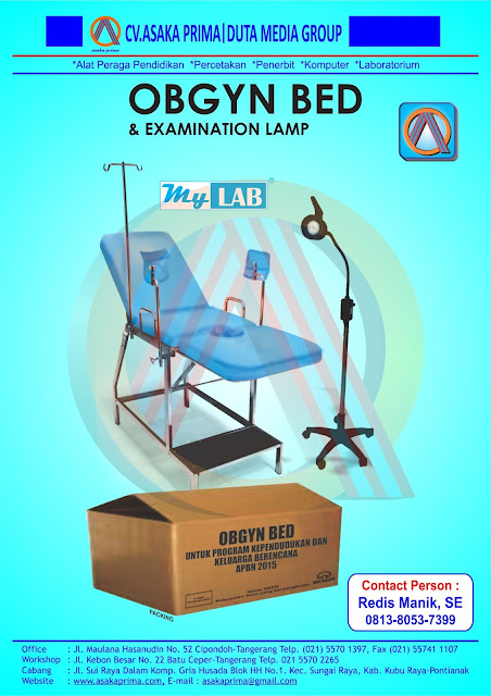 BGYN BED BKKbN JUKNIS 2016  OBGYN BED 2016,OBGYN BED,JUAL OBGYN BED BKKBN 2016,OBGYN BED BKKbN,Obgyn bed bkkbn 2016