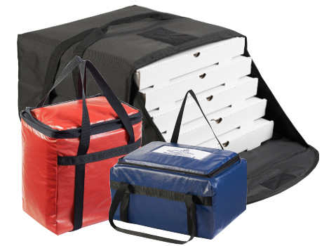 Importance Of Catering Bags