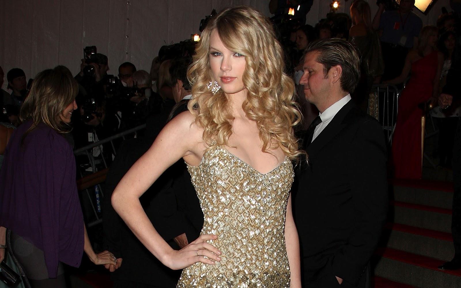 http://3.bp.blogspot.com/-vUZpU_of1pg/T0lu2_nXR5I/AAAAAAAADjQ/h4ben3CTq0A/s1600/Taylor+Swift+007.jpg