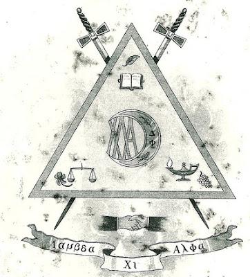 [Image: lambda.jpg]