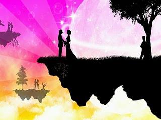 Imagenes de Amor de Fantasia, parte 3