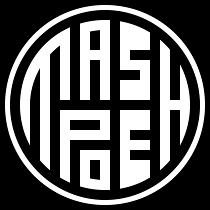 Mashpoe