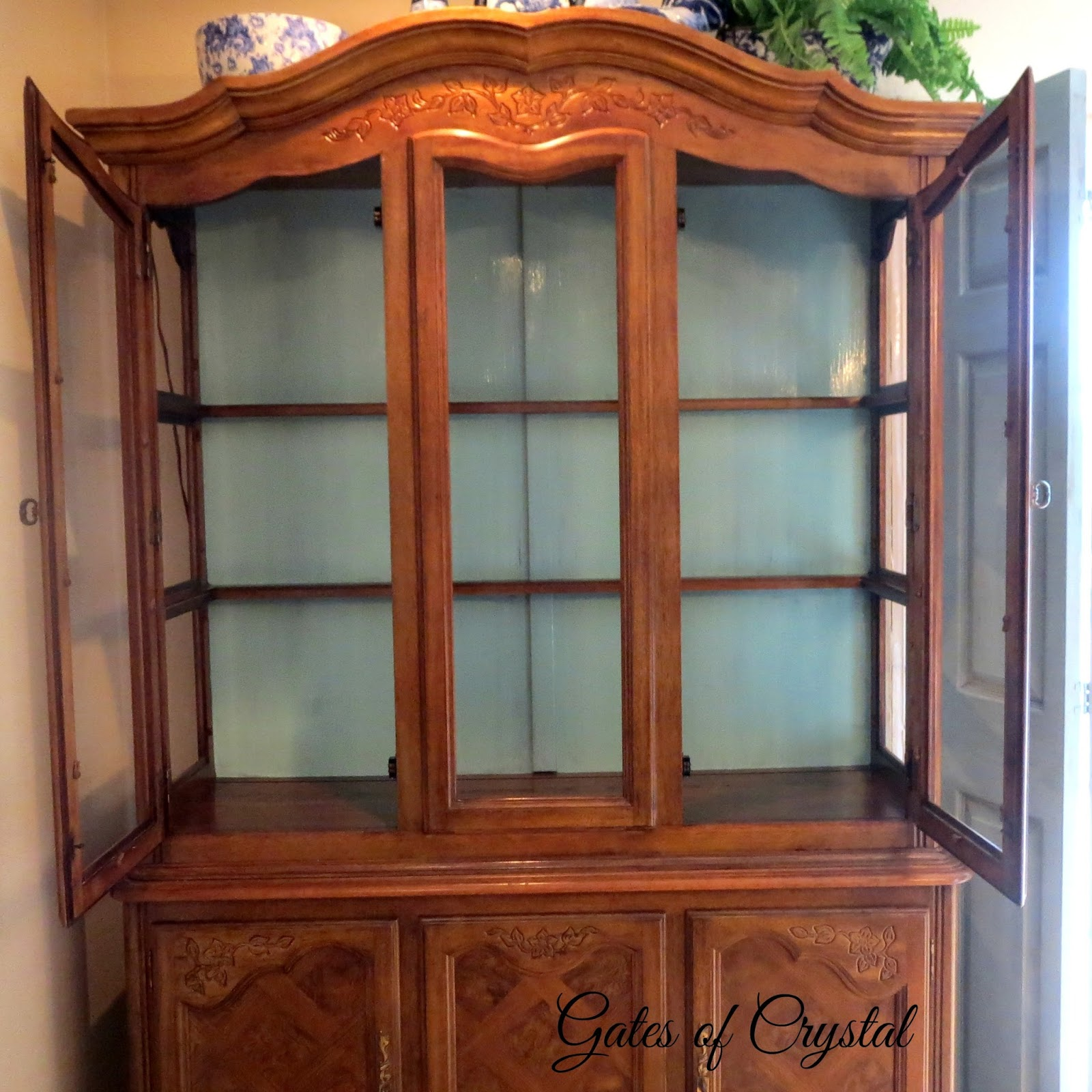 new china cabinet used | Roselawnlutheran