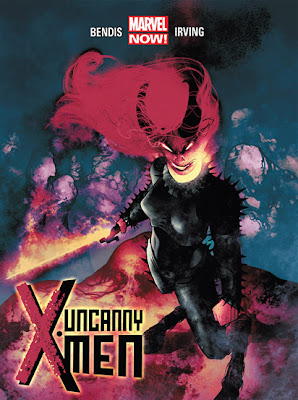uncanny x-men 2013 download torrent direct pdf cbr cbz rar rapidshare hotfile read online free marvel comic book