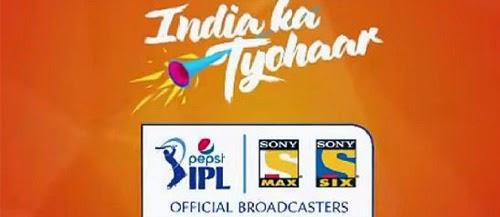 Yeh Hai India Ka Tyohaar (Pepsi IPL 2015 Theme Song) Piano Notes