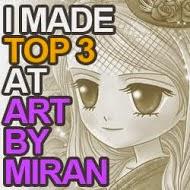 TOP3 - Desafio #11