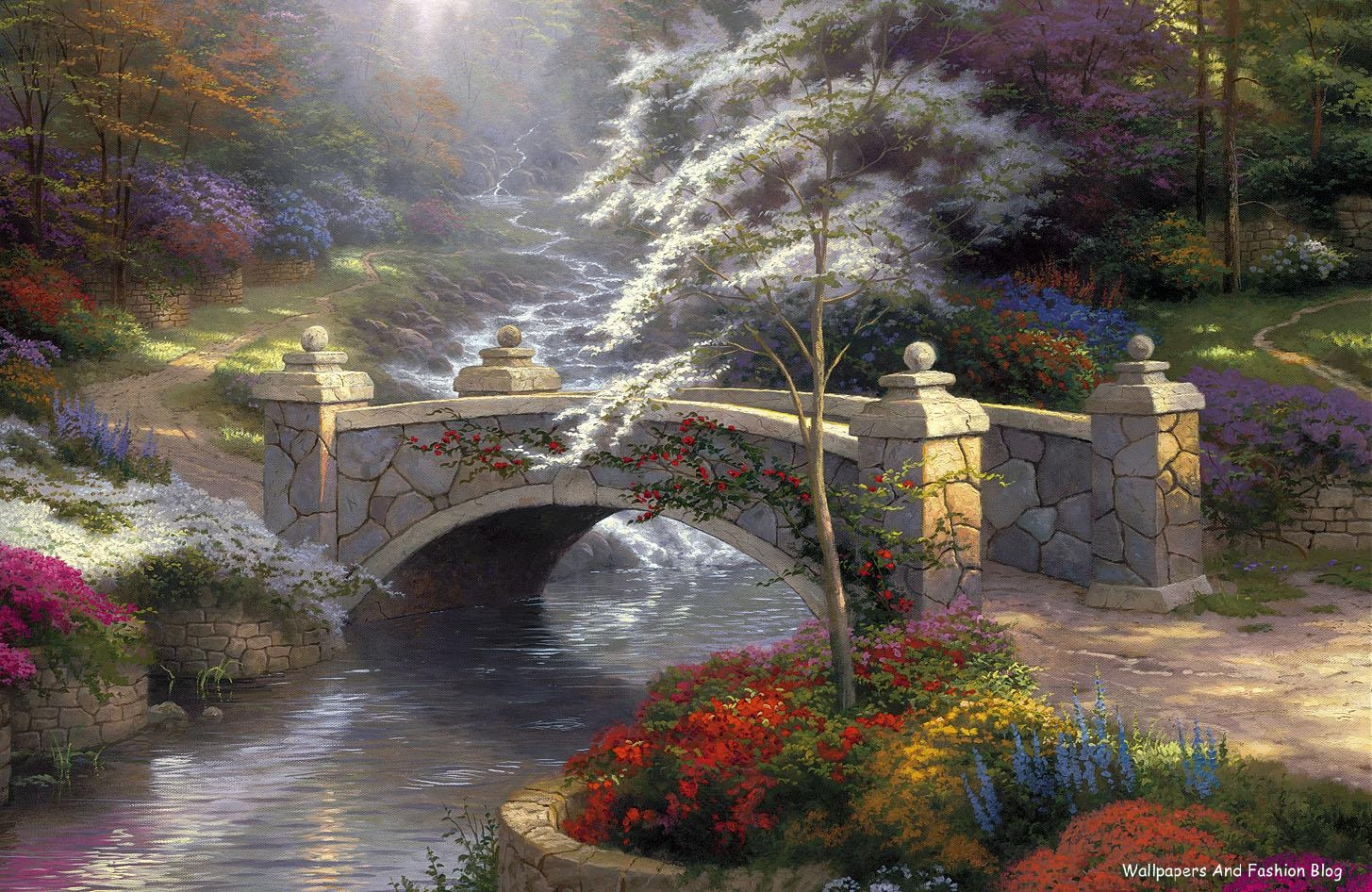 http://3.bp.blogspot.com/-vUcNyDRCLDU/Tpdtv1q4ujI/AAAAAAAACeI/ym9JMY5qZ48/s1600/artistic_and_creative_wallpapers_bridge.jpg