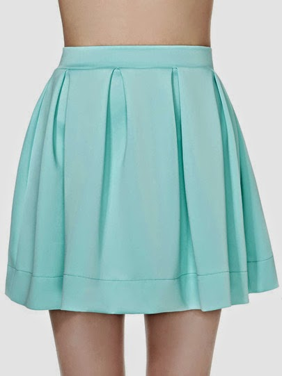 http://www.sheinside.com/Green-Pleated-Scuba-Skater-Skirt-p-164823-cat-1732.html