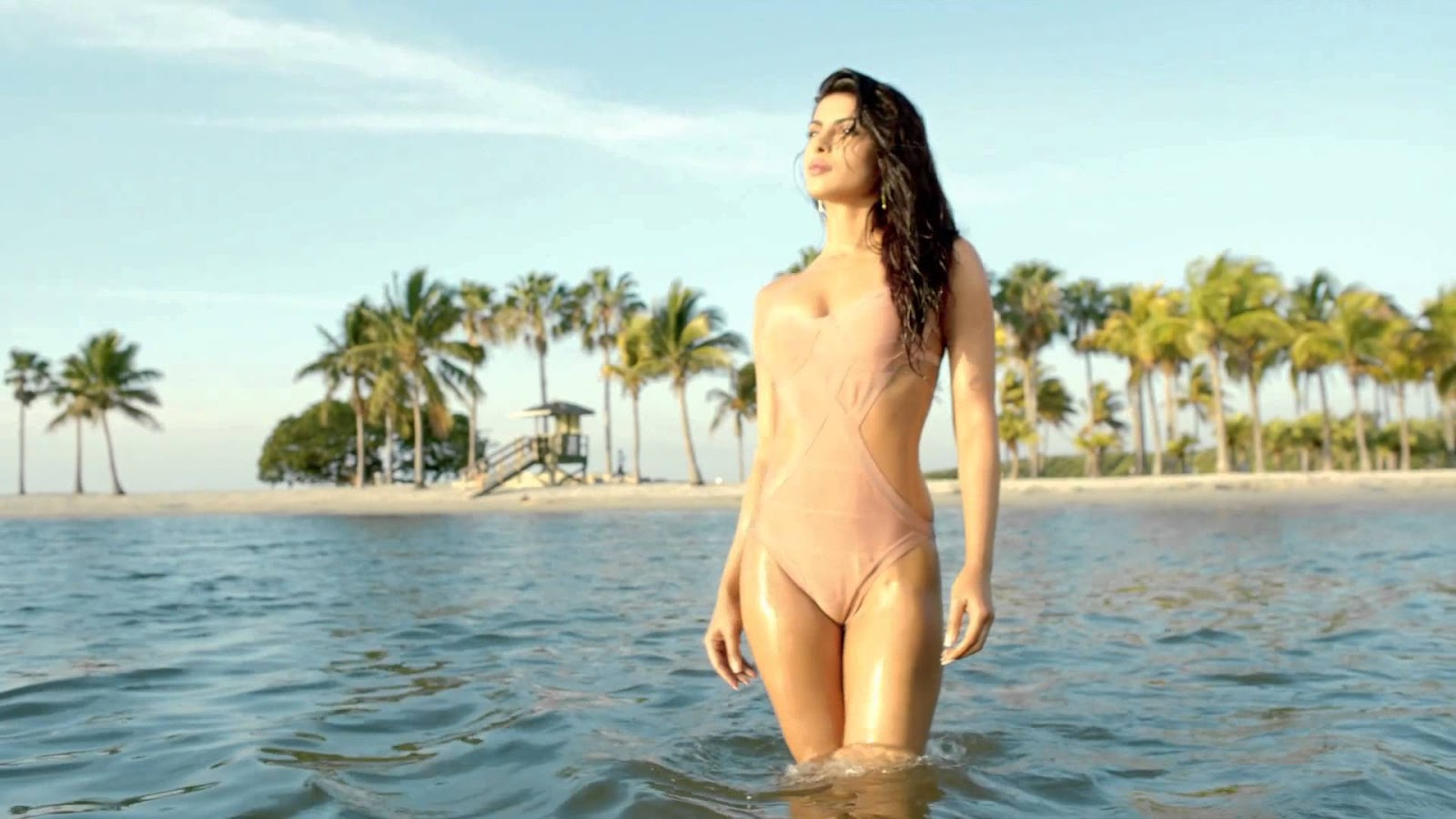 Little mermaid ariel naked boobs